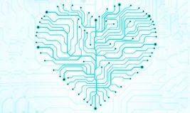 محاسبات عاطفی  و عواطف کامپیوتری