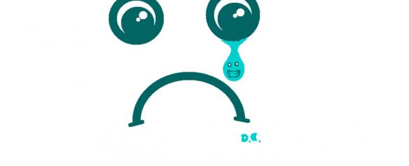 تشخیص عاطفه