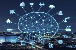 فناوری های نوین پیشران کشور در افق ۱۴۰۴